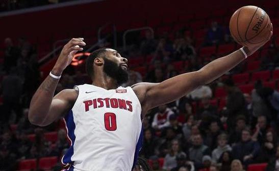 2018nba常规赛什么时候开始|2018NBA篮板王是谁 历届篮板王盘点