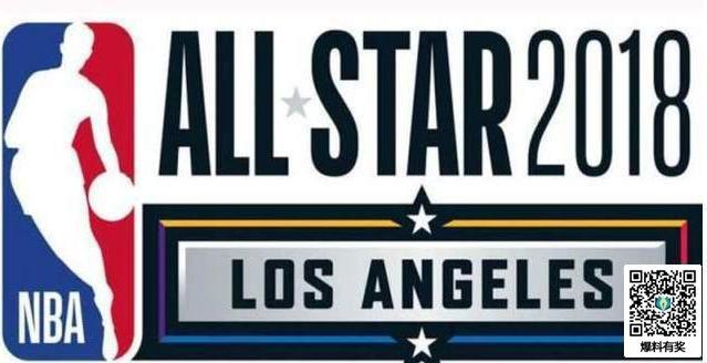 【2018nba全明星赛回放】2018NBA全明星赛投票地址 首发球员名单