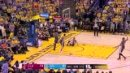 【nba录录像】NBA又承认漏判 理由是裁判没看到