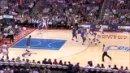 nba五大囧_NBA史上五大羞辱式扣篮 皮蓬骑扣尤因韦德欺负瓦莱乔
