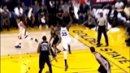 21世纪社区_21世纪NBA5大全能战士 慈世平从球员打到观众席