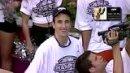 河南一分钟|一分钟闪回吉诺比利2003夺冠之路 阿根廷妖刀新秀赛季初露锋芒