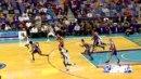 [官方回应]官方回顾纳什NBA生涯 风之子引领跑轰风潮入选名人堂