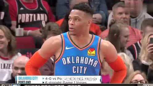 2019年04月16日NBA季后赛 篮网VS76人 全场录像回放视频