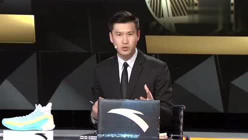 2019年04月14日NBA季后赛 快船VS勇士 全场录像回放视频