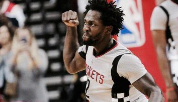 nba官方商城|NBA官推晒拉塞尔助攻,贝弗利:聊聊我对他的防守