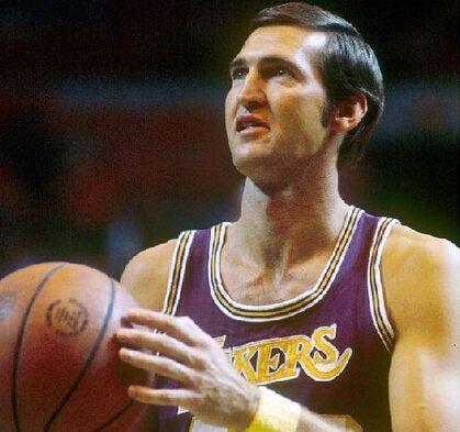 【3d历史上的今天】历史上的今天:大郅NBA首秀 两队单节共得19分