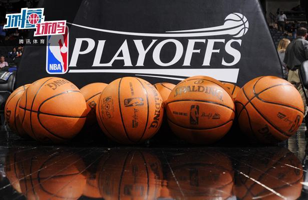 """nba季后赛得分榜_NBA季后赛奖金有多少?涨了10倍仍显""""寒酸"""""""