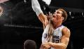 【nba大前锋排名】NBA大前锋十佳扣篮:格里芬死亡隔扣