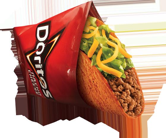塔可钟 中国|塔可钟将在总决赛期间免费送墨西哥玉米薄饼卷