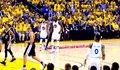 [2010年nba总决赛]当NBA总决赛遇上《王者荣耀》 战士詹皇联手刺客欧文PK最强射手