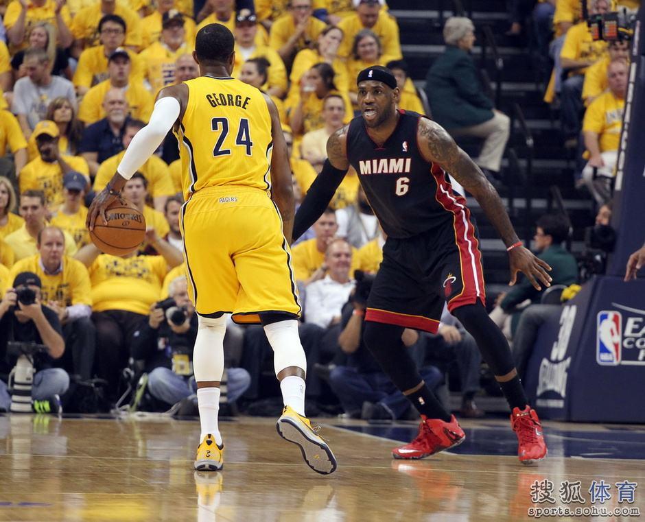 2018年07月12日NBA夏季日联赛 徒步者vs老鹰 全场录像回放
