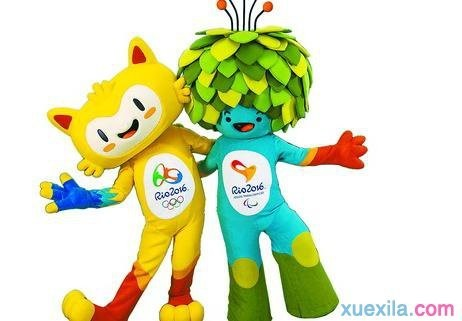 [2016里约奥运会女排中国对巴西]2016年里约奥运会完整版赛程表