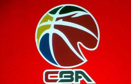 【2017cba总决赛录像】【2017cba总决赛对阵表】2017cba总决赛时间表 2017cba总决赛赛程表