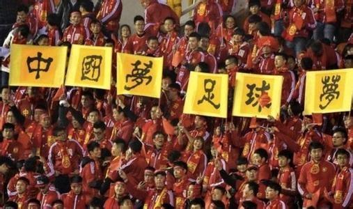 中国vs伊朗篮球|【9月6日中国VS伊朗比分预测】中国VS伊朗在线直播地址
