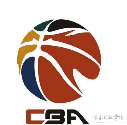cba总决赛直播地址视频完整版录像回放重播下载2015|【CBA总决赛直播地址视频完整版录像回放重播下载】2017cba总决赛直播