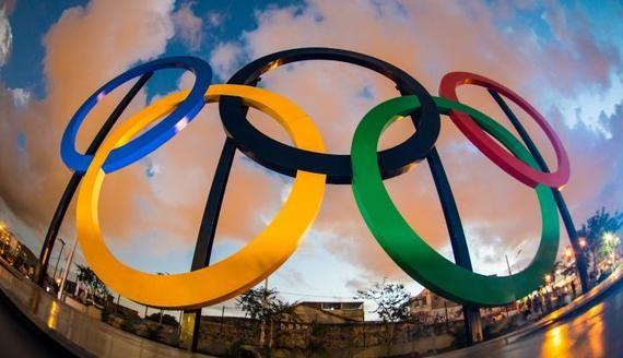 中国里约奥运会奖牌_【中国历届奥运会奖牌排行榜】中国历届奥运会金牌数回顾