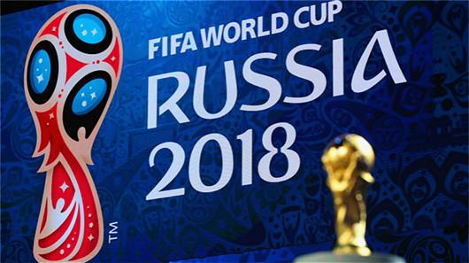 【2018亚洲世预赛积分榜】【2018亚洲世预赛积分榜情况】2018世界杯预选赛亚洲区积分榜