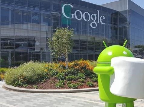 [android8.0新特性]【android8.0新特性是什么】安卓8.0有哪些新特性 android8.0什么时候发布