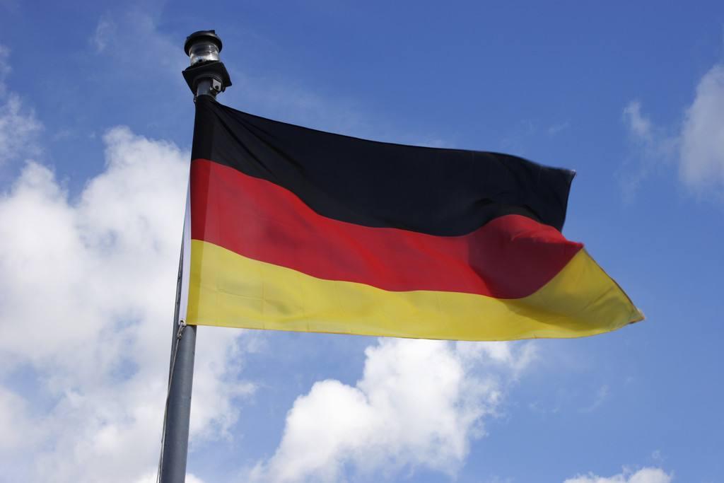 [2017大选年]【2017德国大选时间】2017德国大选具体时间日期什么时候 2017德国大选在几月