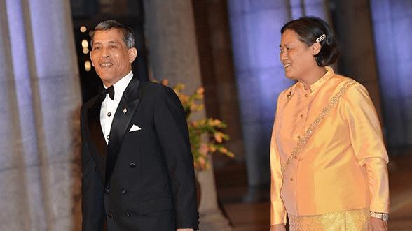 泰国国王去世对旅游有影响吗 泰国国王去世对去泰国旅游是否有影响