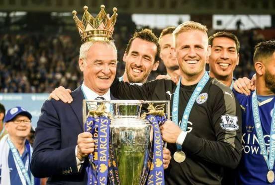 2017欧冠冠军预测哪队是谁 欧冠2017四强预测 欧冠2017夺冠热门