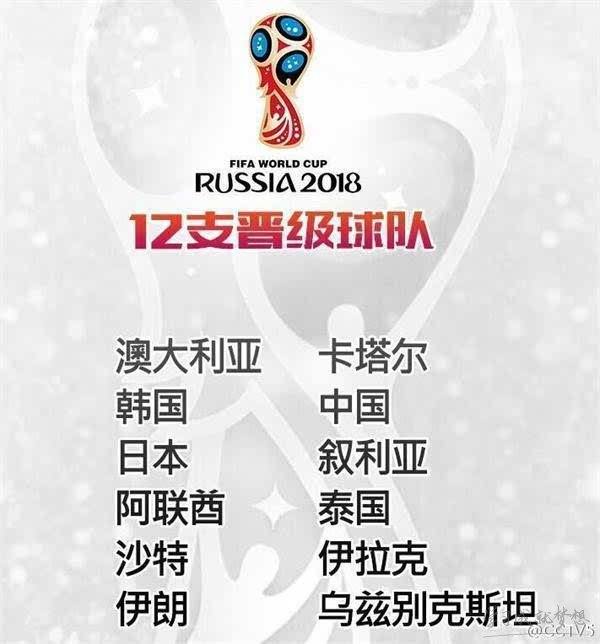 [2018男篮世预赛]【2017-2018世预赛国足还有几场】2017世界杯中国队赛程表 2017年国足世界杯赛程