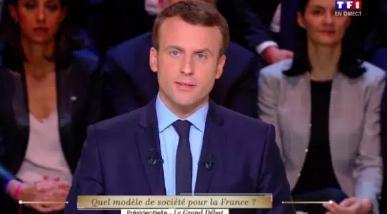 【2017年总票房】【2017法国总统大选结果是谁】2017法国总统大选时间日期 2017法国总统大选辩论视频