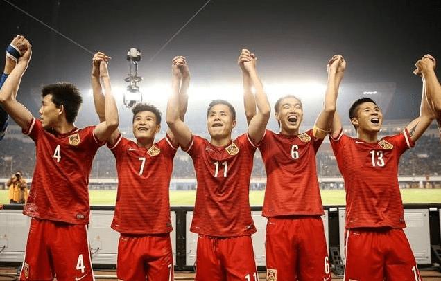 2016世界杯预选赛中国赛程表 2016世预赛国足阵容名单