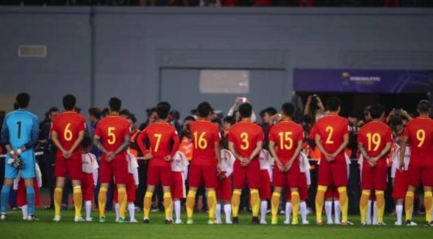 2017年3月23日世预赛中国VS韩国录像视频_2017世预赛中国对韩国视频回放_2018世预赛赛程