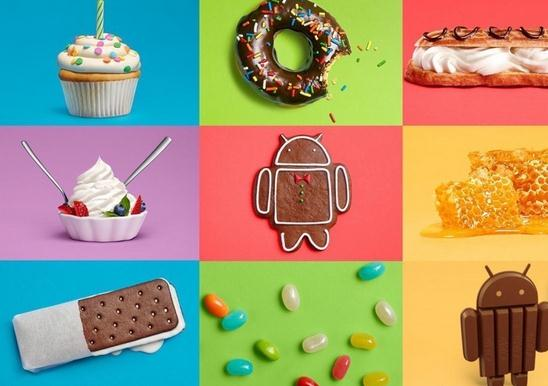 安卓8.0系统怎么更新_android8.0系统怎么升级_android8.0系统最新特性怎么更新