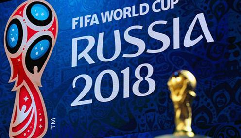[2018世界杯德国出线]【2018世界杯世预赛出线规则】2018世界杯12强赛出线规则