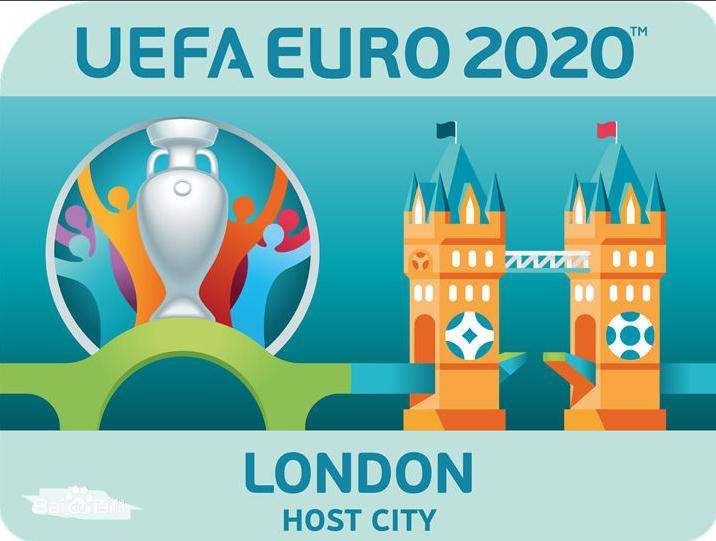 2020年欧洲杯举办地_【2020年欧洲杯在哪里举行】2020年欧洲杯举办国家 2020年欧洲杯举办地点