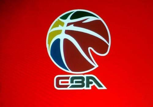 【cba2017总决赛录像】【cba2017联赛赛程时间表完整版下载】2016~2017cba赛程表