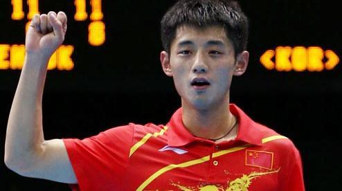 塔城乒乓球赛2017|【2017全运会乒乓球赛程】2017全运会乒乓球比赛时间 2017全运会乒乓球时间表