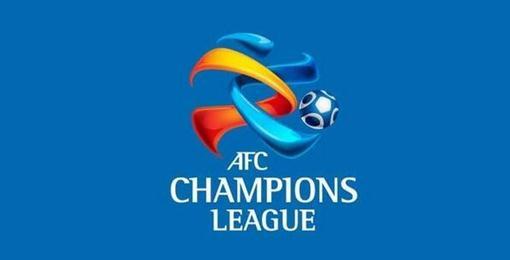 亚冠8强后的对阵|【2017亚冠16强对阵规则】2017亚冠16强淘汰赛赛程表