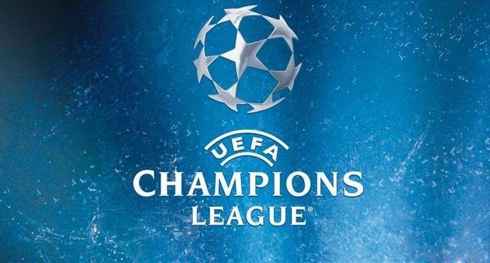 【2017-201欧洲冠军联赛赛程表】2017-2018欧冠赛程表
