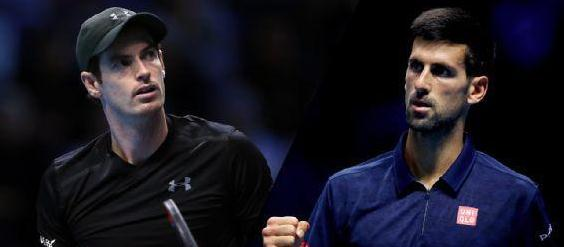 【温网2017费德勒】【2017年温网赛程时间表】2017温布尔登网球公开赛赛程表 2017温网赛程安排表