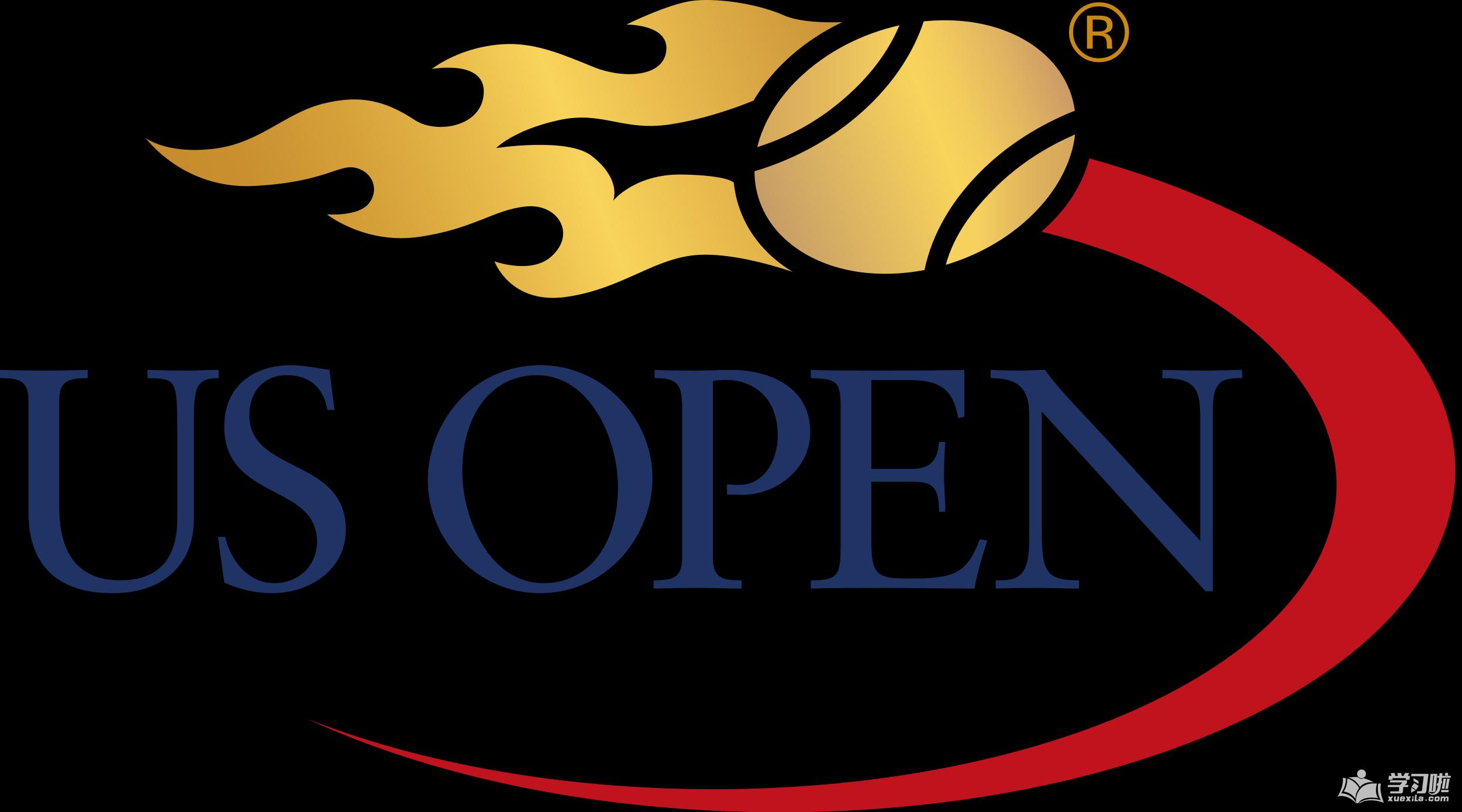 美国网球公开赛2018赛程_【2017年美国网球公开赛赛程】2017美网公开赛赛程安排表 2017美网公开赛赛程时间表
