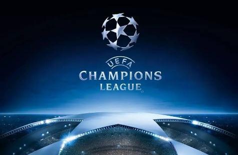 2017-18赛季欧冠联赛小组赛程表