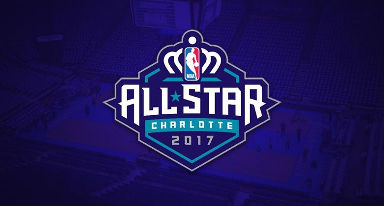 2017年NBA全明星赛赛程表 2017nba全明星赛什么时候开始