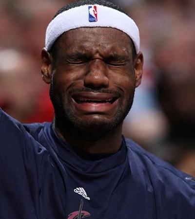 体育资讯_nba十大最丑的球员排行榜 外星人卡塞尔最丑无争议-体育资讯-NBA ...