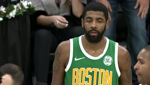 2018年12月26日NBA常规赛 76人VS凯尔特人 全场录像回放视频