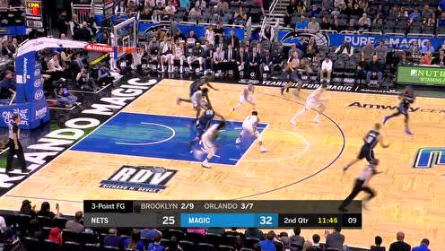 [得分]《NBA情报局》1月24日黄蜂VS灰熊 沃克欲带队送灰熊七连败