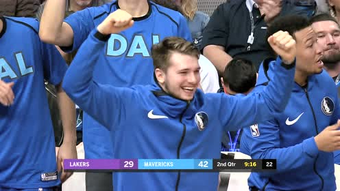 [得分]板凳席笑开了花 巴利亚自抢自投无人防相似跳投队友补进