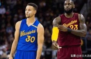 詹姆斯票王恐不保,NBA有望出现姚明后又一盛况