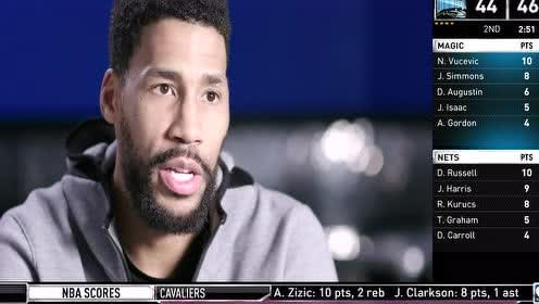 2019年01月24日NBA常规赛 黄蜂VS灰熊 全场录像回放视频