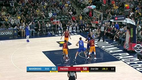 [得分]《NBA情报局》1月22日公牛vs骑士 芝加哥欲终结10连败