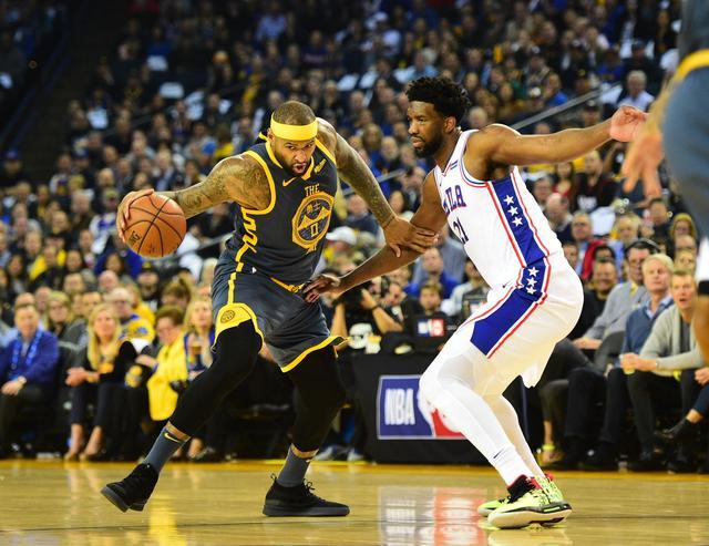 篮球新闻 3