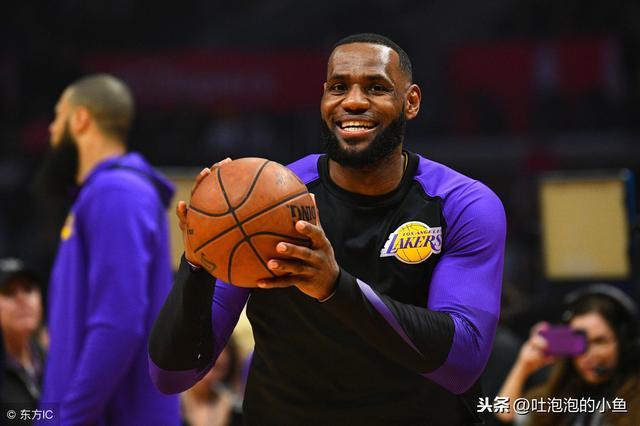 NBA排名 8